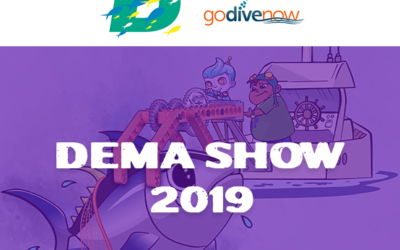 STEMA Kids Invites DEMA Show Attendees to Save The Oceans Using Innovative STEM Toy Set